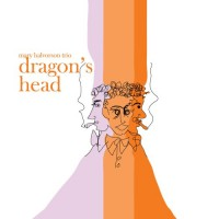 Purchase Mary Halvorson Trio - Dragon's Head