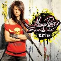 Purchase Marya Roxx - 21?! (EP)