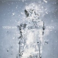 Purchase Massive Attack - 100th Window