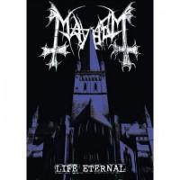 Purchase Mayhem - Life Eternal (EP)