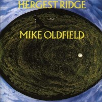 Purchase Mike Oldfield - Orchestral Hergest Ridge