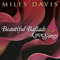 Purchase Miles Davis - Beautiful Ballads And Love Songs