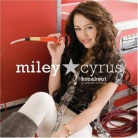 Purchase Miley Cyrus - Breakout (Platinum Edition)