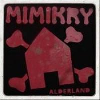 Purchase Mimikry - Alderland