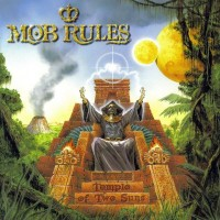 Purchase Mob Rules - Temple Of Two Suns