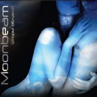 Purchase Moonbeam - Storm Of Clouds