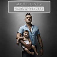 Purchase Morrissey - Years Of Refusal
