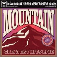 Purchase Mountain - Greatest Hits Live