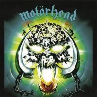 Purchase Motörhead - Overkill (Deluxe Edition) CD1