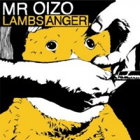 Purchase Mr. Oizo - Lambs Anger