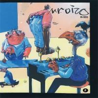 Purchase Mr. Oizo - M-SEQ (EP)