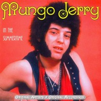 Purchase Mungo Jerry - In The Summertime