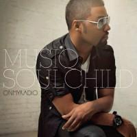 Purchase Musiq Soulchild - Onmyradio