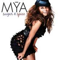 Purchase Mya - Sugar & Spice