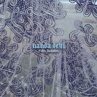 Purchase Nanda Devi - Fifth Season