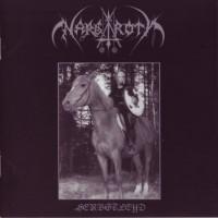 Purchase Nargaroth - Herbstleyd