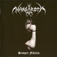 Purchase Nargaroth - Semper Fidelis
