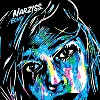 Purchase Narziss - Echo