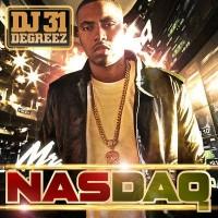 Purchase Nas - NASDAQ (Bootleg)
