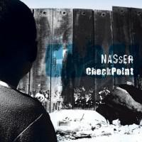 Purchase Nasser - Checkpoint