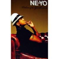 Purchase Ne-Yo - Videos Of The Gentleman (DVDA)