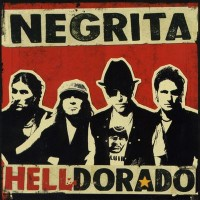 Purchase Negrita - Helldorado