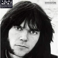 Purchase Neil Young - Sugar Mountain (Live At Canterbury House, 1968)