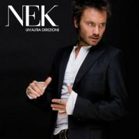 Purchase Nek - Un'altra Direzione
