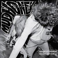 Purchase Mudhoney - Superfuzz Bigmuff (Deluxe Edition) CD1