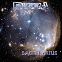 Purchase Mytra - Sagittarius