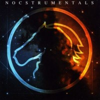 Purchase Nocturnal - Nocstrumentals