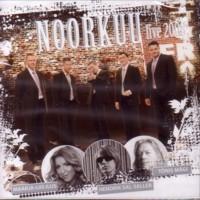 Purchase Noorkuu - Live 2008