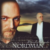 Purchase Nordman - Djävul Eller Gud