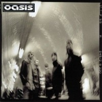 Purchase Oasis - Heathen Chemistry