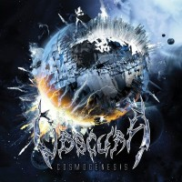 Purchase Obscura - Cosmogenesis