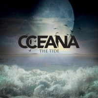 Purchase Oceana - The Tide