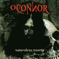 Purchase Oconnor - Naturaleza Muerta