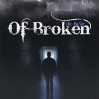 Purchase Of Broken - The Panic
