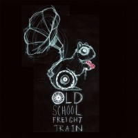 Purchase Old School Freight Train - Six Years