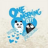 Purchase One Morning Left - Panda Heart Penguin (EP)