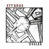 Purchase Ossler - Ett Brus