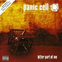 Purchase Panic Cell - Bitter Part of Me
