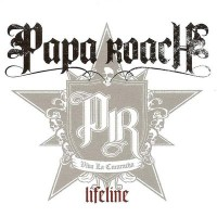Purchase Papa Roach - Lifelin e (CDS)