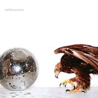Purchase New Order - Retro: Bonus