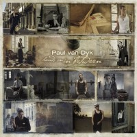 Purchase Paul Van Dyk - Hands On In Between CD2