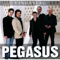 Purchase Pegasus - Vingeslag