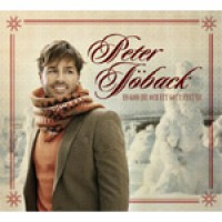 Purchase Peter Jöback - En God Jul Och Ett Gott Nytt År