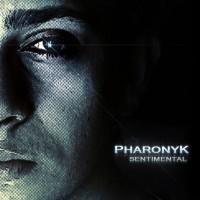 Purchase Pharonyk - Sentimental