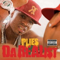Purchase Plies - Da Realist
