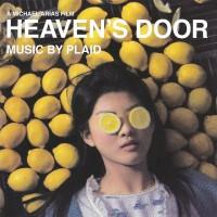 Purchase Plaid - Heaven's Door